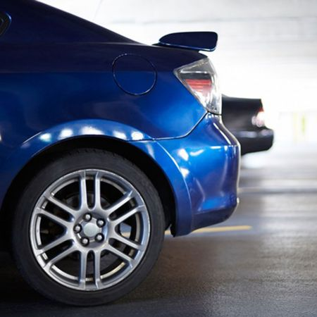 Κάθε όχημα υποβάλλεται σε περιοδικό τεχνικό έλεγχο - MOT Centre Nicosia   Find MOT in Cyprus