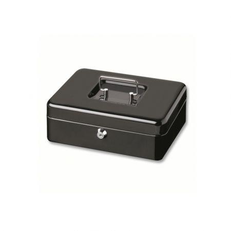 Cash box m30090l 30x24x90cm
