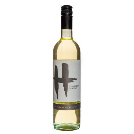 Chardonnay Semillon - skroutz.com.cy