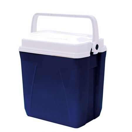 CHILLER ICEBOX 22L