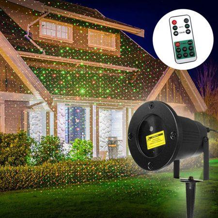Χριστουγεννιάτικο φωτιστικό laser,χριστουγεννιατικα φωτιζομενα εξωτερικου χωρου,χριστουγεννιατικος προβολεας jumbo,χριστουγεννιάτικο φωτιστικό laser projector εξωτερικού χώρου με χειριστήριο,χριστουγεννιατικα στολιδια skroutz,χριστουγεννιάτικα διακοσμητικ