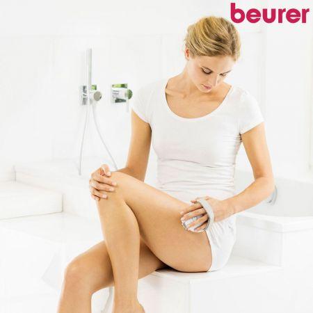 Συσκευή Μασάζ Κυτταρίτιδας Beurer CM50 - Skroutz.com.cy