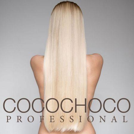 Cocochoco Professional Brazilian Keratin Formaldehyde Free Envy Hair Salon Skroutz Cyprus