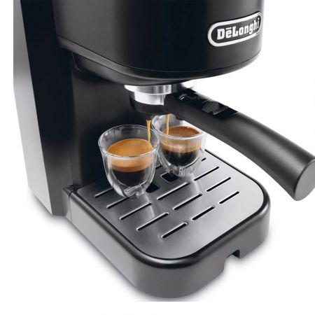Delonghi Μηχανή Espresso EC251B - skroutz.com.cy