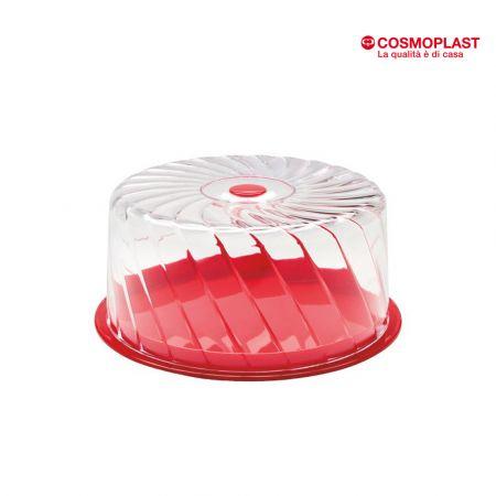 copritorta cake covers - cosmoplast - skroutz.com.cy