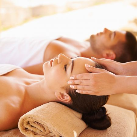 Couple Full Body Χαλαρωτικό Μασάζ για 2 Άτομα-Ninfea Wellness & Spa - Λευκωσία - skroutz.com.cy