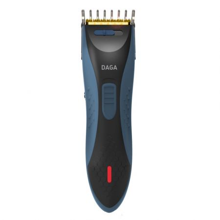 Hair Trimmer Rechargeable CPR-700 - skroutz.com.cy
