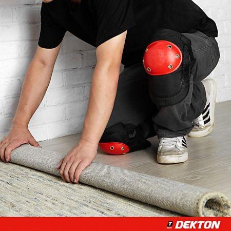 Επιγονατίδες γονάτου – Dekton - skroutz.com.cy