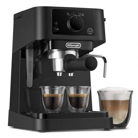 DELONGHI Stilosa EC235.BK Μηχανή Espresso - skroutz.com.cy