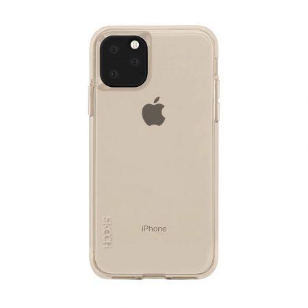 DUO Granite iPhone 11 Pro