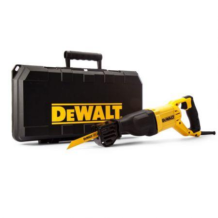 DEWALT - DWE305PK Σεγάτσα 1100W - skroutz.com.cy