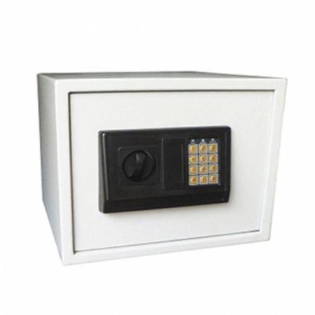 Electronic safe box t25e 35x25x25cm