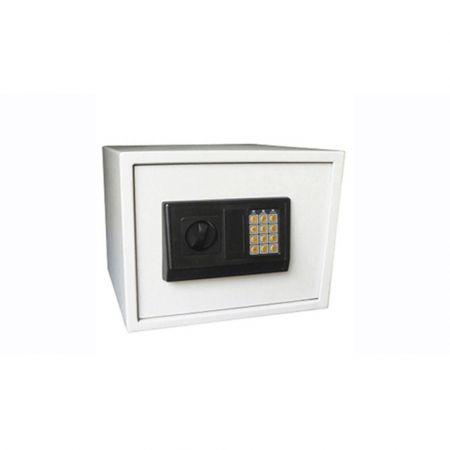 Electronic safe box t30e 38x30x30cm