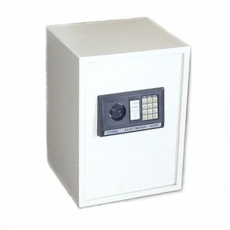 Electronic safe box t50e 36x50x33