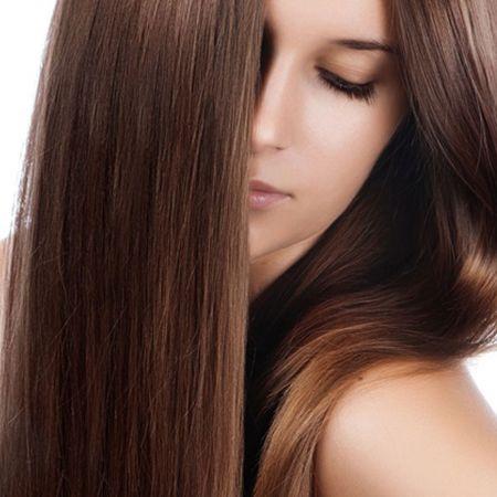 ENVY HAIR Design Nicosia - brazilian Keratin