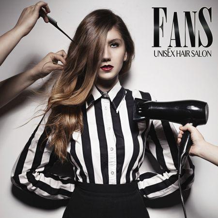 Περιποίηση και Ομορφιά στα Κομμωτήρια Fans Hair Salon - Λατσία - skroutz.com.cy