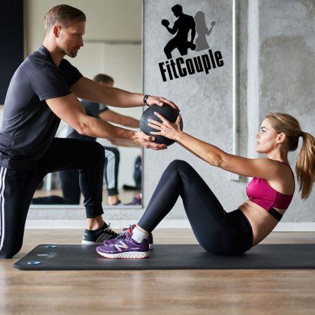 FitCouple Personal Training Studio - Λευκωσία