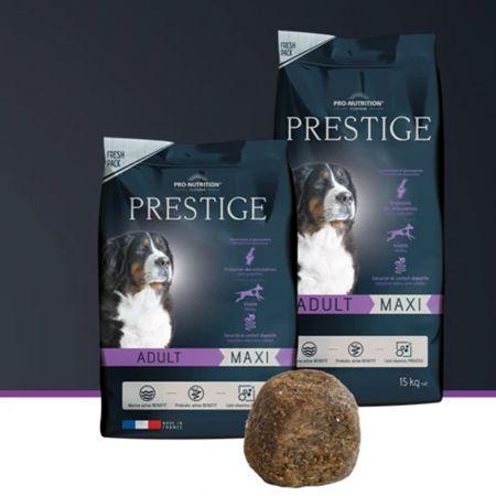 PRESTIGE MAXI ADULT 15+3kg - skroutz.com.cy