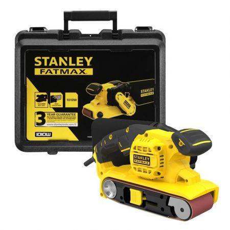 STANLEY - Ταινιολειαντήρας 1010 W - FMEW204K-QS - skroutz.com.cy