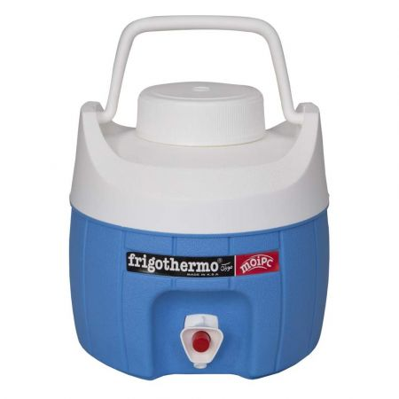 FRIGOTHERMO COOLER 5 LTR