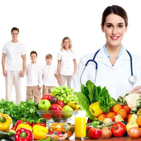 Αδυνάτισμα ΤΩΡΑ!! Gold Nutrition and Diet by Constantinos Lambrides, Λεμεσός!