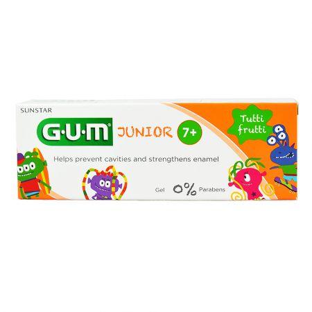 g.u.m.,gum junior,οδοντοκρεμα,οδοντοκρεμα με φθοριο,οδοντοκρεμα gum,οδοντοκρεμα parodontax,οδοντοκρεμα κυπρος,οδοντοκρεμα μαυρη,οδοντοκρεμα elgydium,οδοντοκρεμα χρησεις,οδοντοκρεμα frezyderm,οδοντοκρεμα λευκανσης,οδοντοκρεμα sensodyne