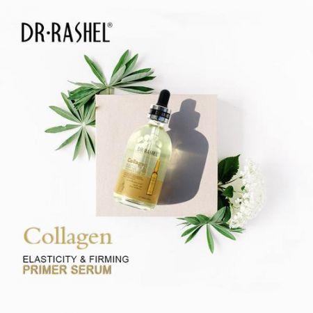 Collagen Primer Serum 100ml - Dr Rashel