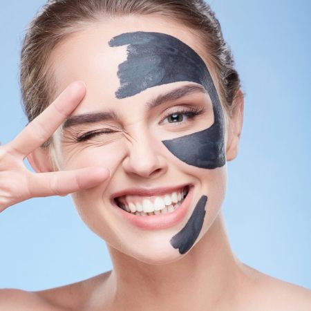 3 Θεραπείες Hollywood Peel + 3D Facial Scan - AGIA OLGA Nouvel Esthétique - Λευκωσία - skroutz.com.cy