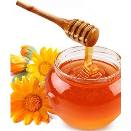 Συλλέκτης Μελιού 15 εκ - Honey Dipper 15cm