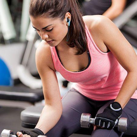 Intensity Gym, Dali |Cyprus NTENSITY, fitness centre, Dali, Cyprus | Gym Cyprus | Gym Nicosia | Top Gym Nicosia