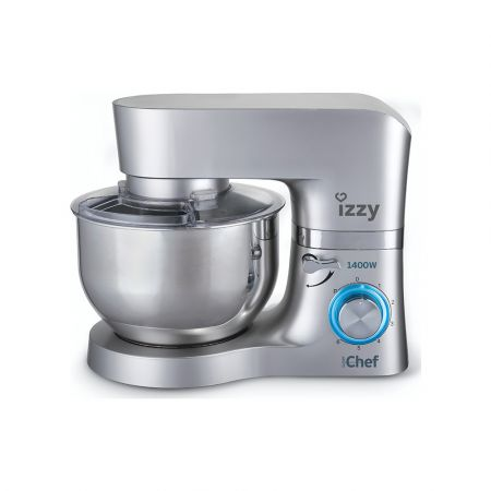 Izzy S1503 Super Chef - skroutz.com.cy