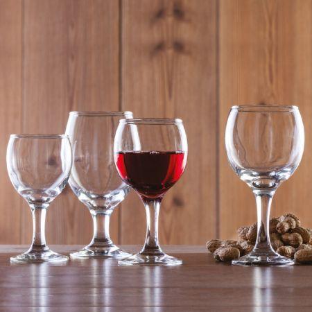 σετ ποτηρια κρασιου,ποτηρια κρασιου κυπρος,σετ ποτηρια 72 τεμ,ποτηρια κρασιου κρυσταλλινα,ποτηρια κρασιου παρουσιαση,ποτηρια κρασιου νερου κολωνατα,παρουσιαση σετ ποτηρια,σετ ποτηρια κρυσταλλινα παρουσιαση,κρυσταλλινα ποτηρια,ποτηρια κρασιου jumbo,potiria
