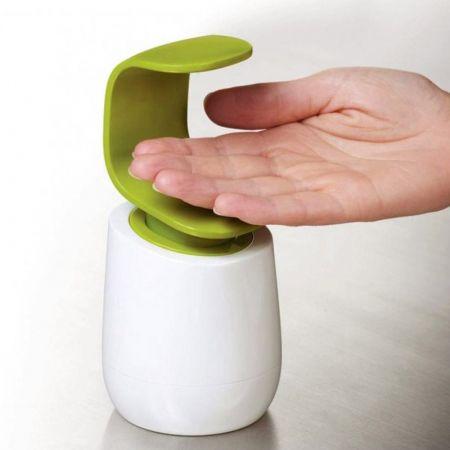 Διανεμητής Πίεσης Υγρού Σαπουνιού 200 ml!  - Skroutz.com.cy