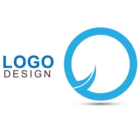 Custom Logo Design & Branding |  We help clients stand apart from their competition with creative logo design and ... Our logo design process ensures that your company's logo is sure to impress | logo design cyprus