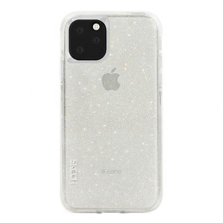 Matrix Snow Sparkle For iPhone 11 Pro Max