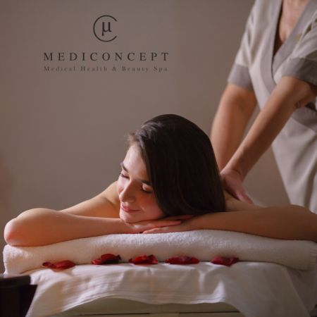 MediConcept είναι το κορυφαίο Ιατρικό Κέντρο στην Κύπρο | larnaca massage | relax massage - skroutz.com.cy