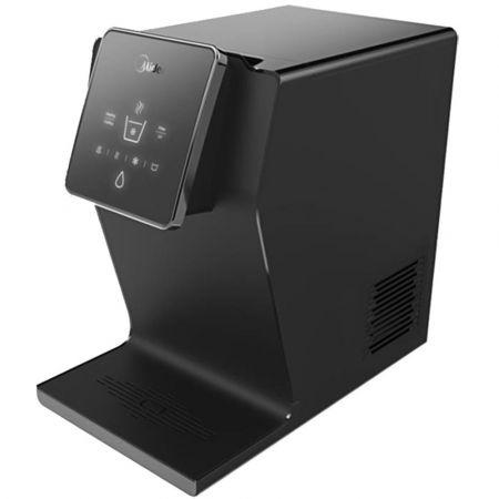 MIDEA JL1645T-Z Ψυγείο / Καθαριστής Νερού - skroutz.com.cy