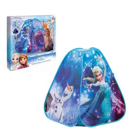 My Starlight Μαγική Σκηνή Pop Up Frozen Led - 1114156 - skroutz.com.cy