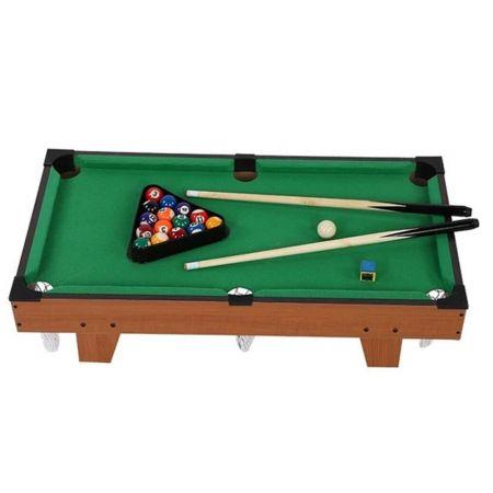 Μπιλιάρδο - Pool Table - skroutz.com.cy