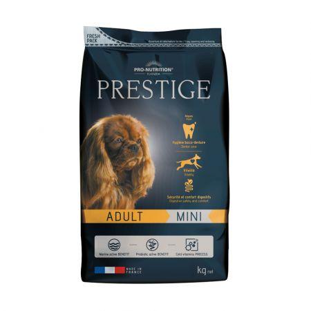Prestige Adult Mini 3kg - skroutz.com.cy