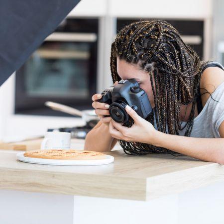 Επαγγελματική Φωτογράφιση Χώρου ή Προϊόντων -Λευκωσία