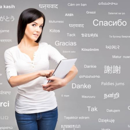 professional translate services Cyprus | Skroutz.com.cy