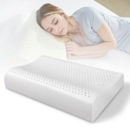 Λατέξ Μαξιλάρι - Pure Latex Pillow General