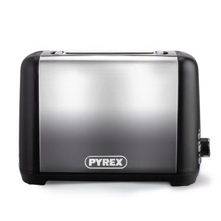 Pyrex Φρυγανιέρα Ombre - skroutz.com.cy