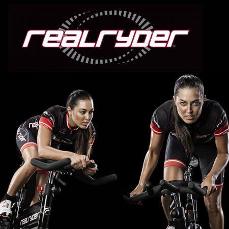 ryding evolution studio indoor cycling - skroutz.com.cy
