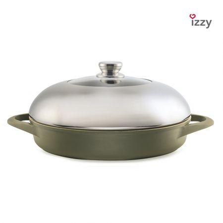 Izzy Γάστρα XL Eléa - skroutz.com.cy