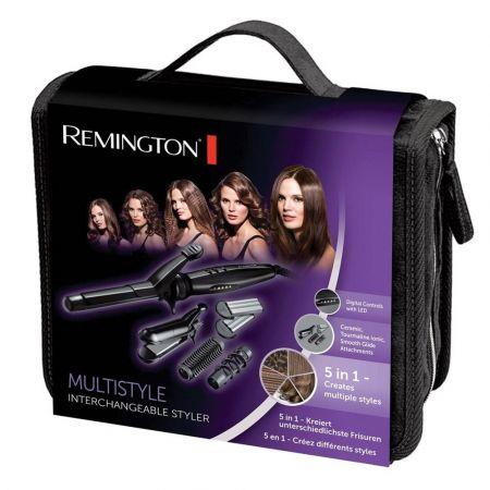 remington S8670 multistyle - skroutz.com.cy