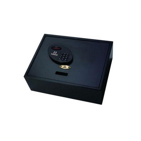 Safe box DS01 20x40x35cm
