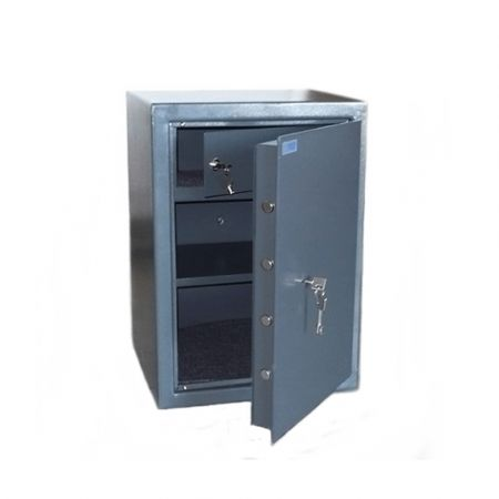Safe box SF61KD 43x61x39cm