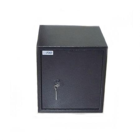 Safe box SK36K 35x38x36cm
